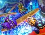 'Spyro Reignited Trilogy' Headed to PC & Nintendo Switch