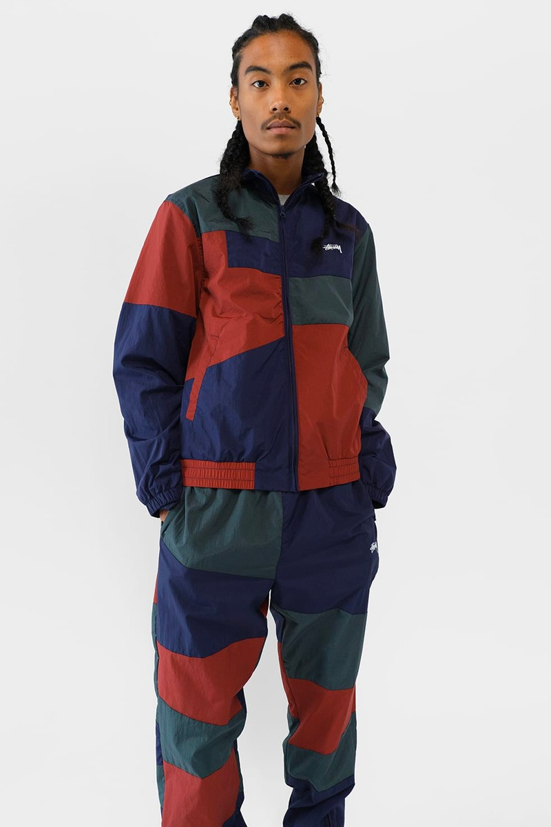 August 2019 Week 3 Drops Palace Aer Off White Rokit Saint Laurent S'yte Yohji Yamamoto NOT APPLICABLE Stussy
