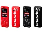 Everything We Currently Know About the Supreme/BLU Burner Phone