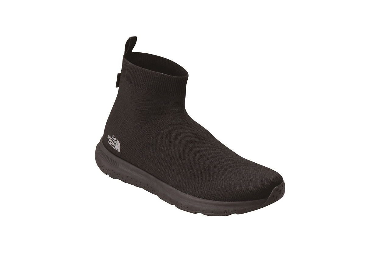 The North Face Japan GORE-TEX Velocity
