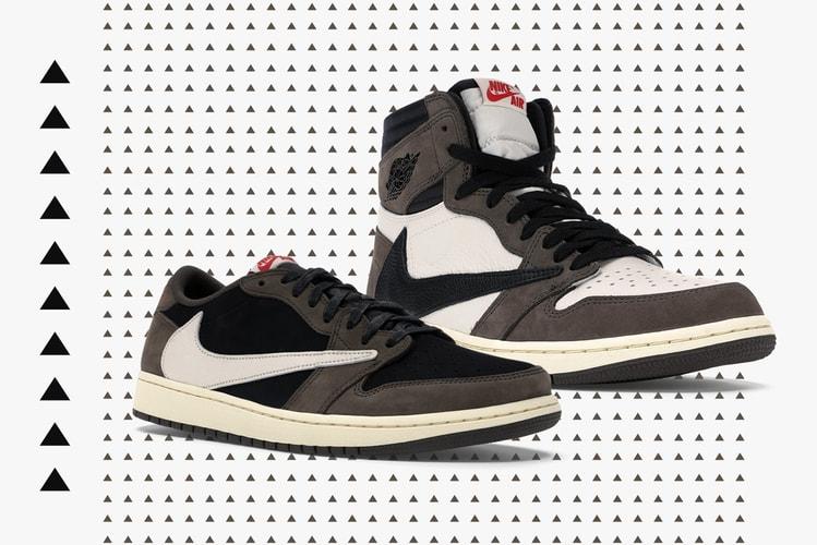 low priced 8c445 23707 Air Jordan   HYPEBEAST