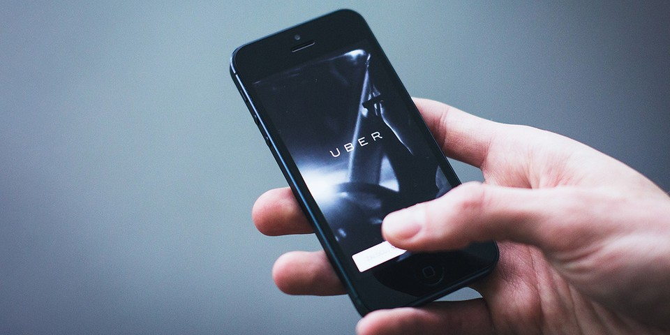 Uber Toronto Phone Number >> Uber Unveils Rider Kiosks at Pearson Airport   HYPEBEAST