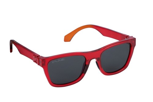 Virgil Abloh's Louis Vuitton Rainbow Sunglasses Are A Bold Summer Accessory