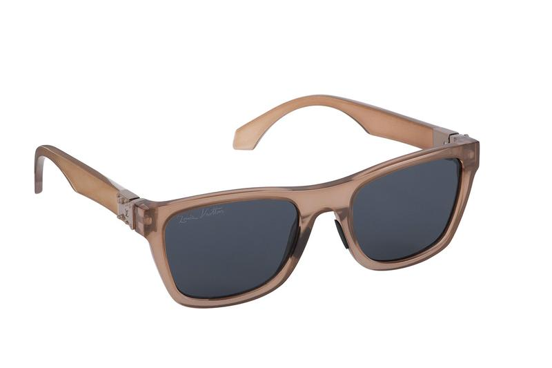 Louis Vuitton Rainbow Sunglasses Release Virgil Abloh accessories sunglasses spring summer 2019