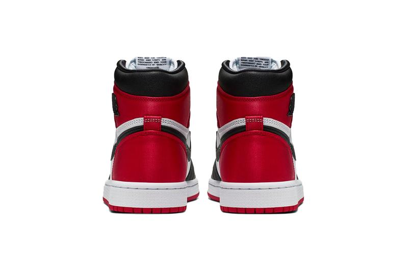 new styles a507d b57e7 Women's Air Jordan 1 High