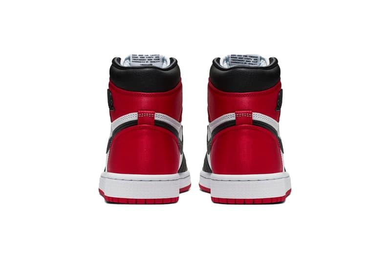 free shipping a212b 9dcbd Air Jordan 1