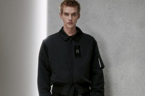 1017 ALYX 9SM Teams up With Nordstrom for an Exclusive Capsule