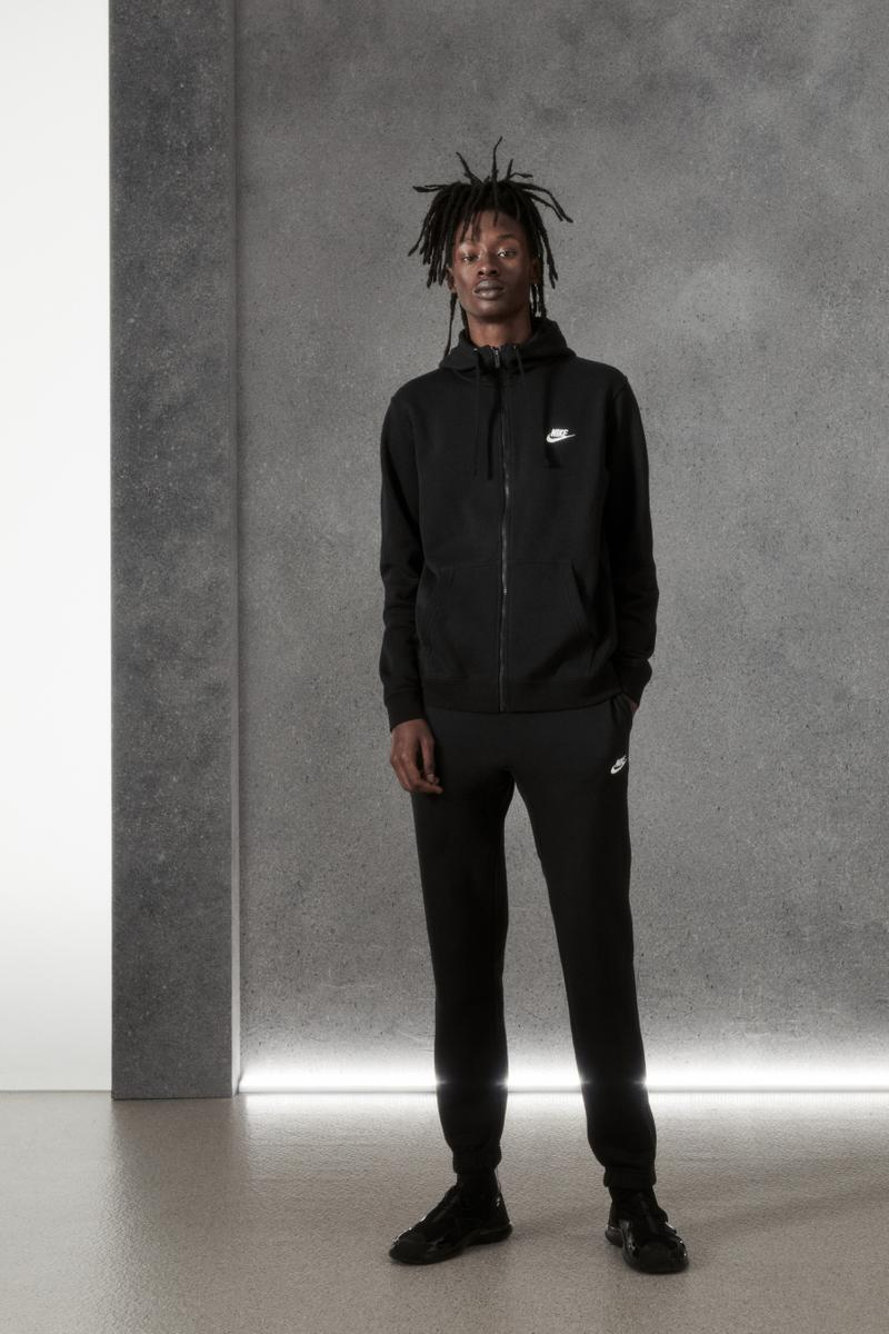 1017 ALYX 9SM Exclusive Nordstrom Capsule release where to buy price 2019 collaboration