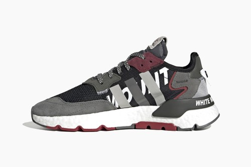 adidas Originals by White Mountaineering Nite Jogger