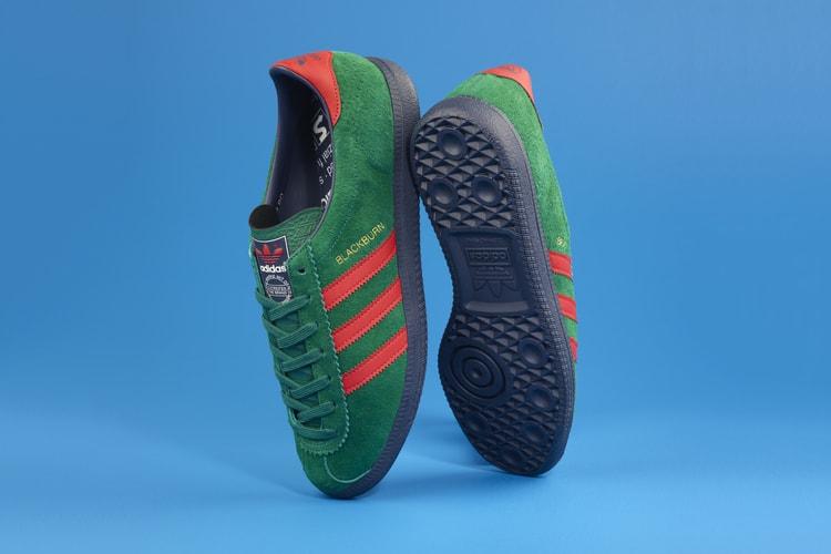 grossiste fd776 1333a adidas Originals | HYPEBEAST