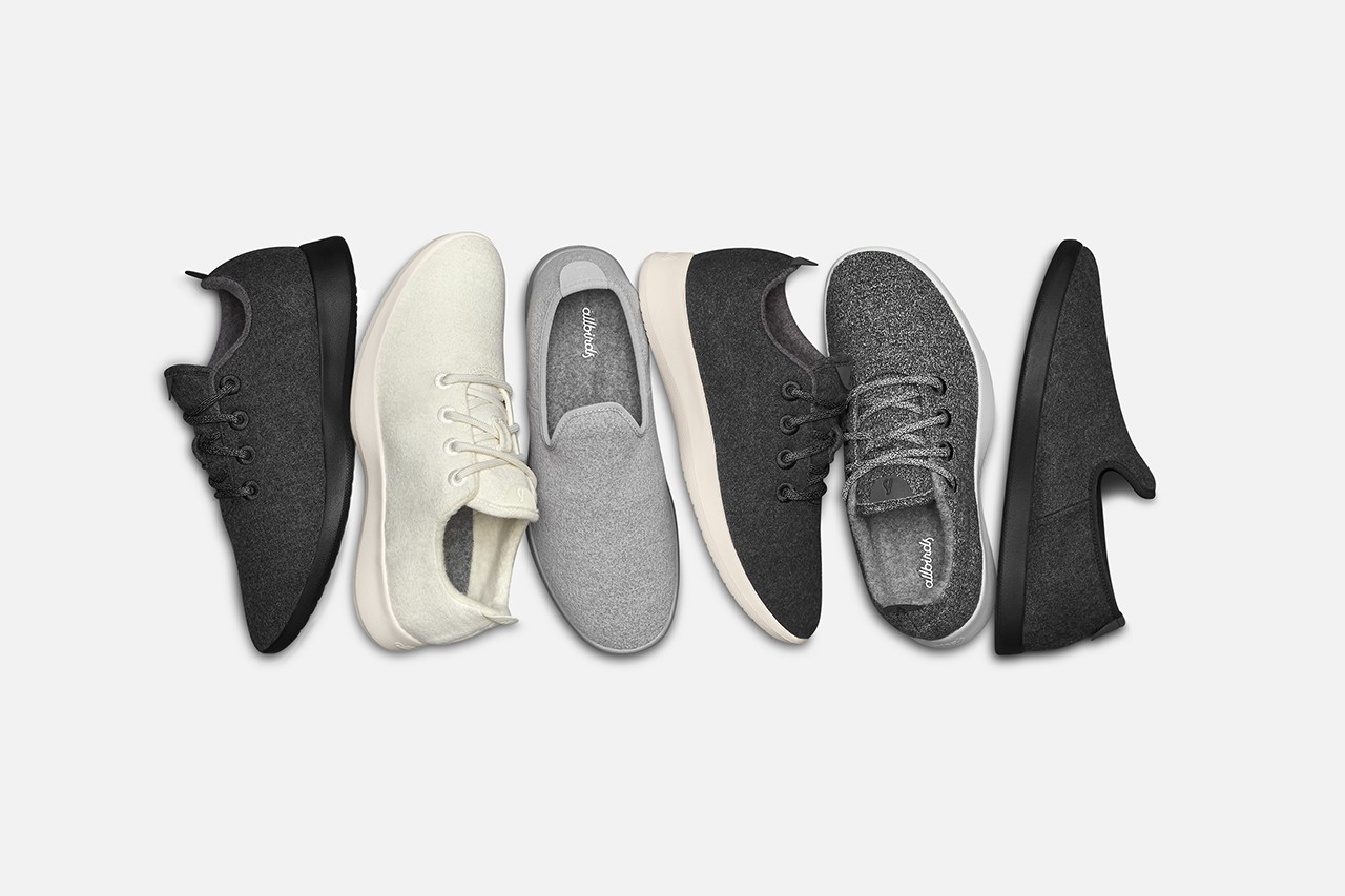 Allbirds Calls Out Amazon Over Knockoff