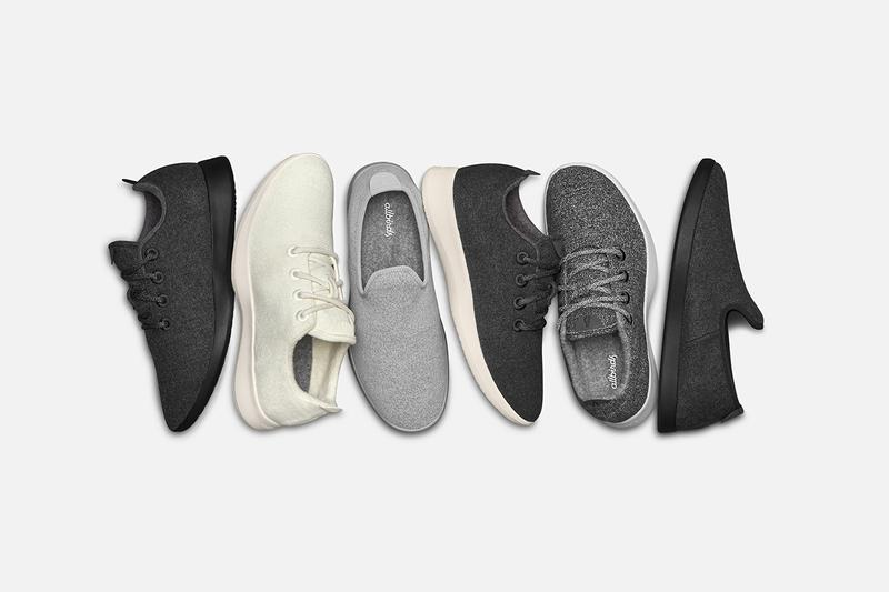 Allbirds Calls Out Amazon Knockoff Shoes Sustainable Practices Carbon Neutral Wool Sugarcane Recycled Plastic Retail Online Price Difference Supply Chain Environmentally Friendly