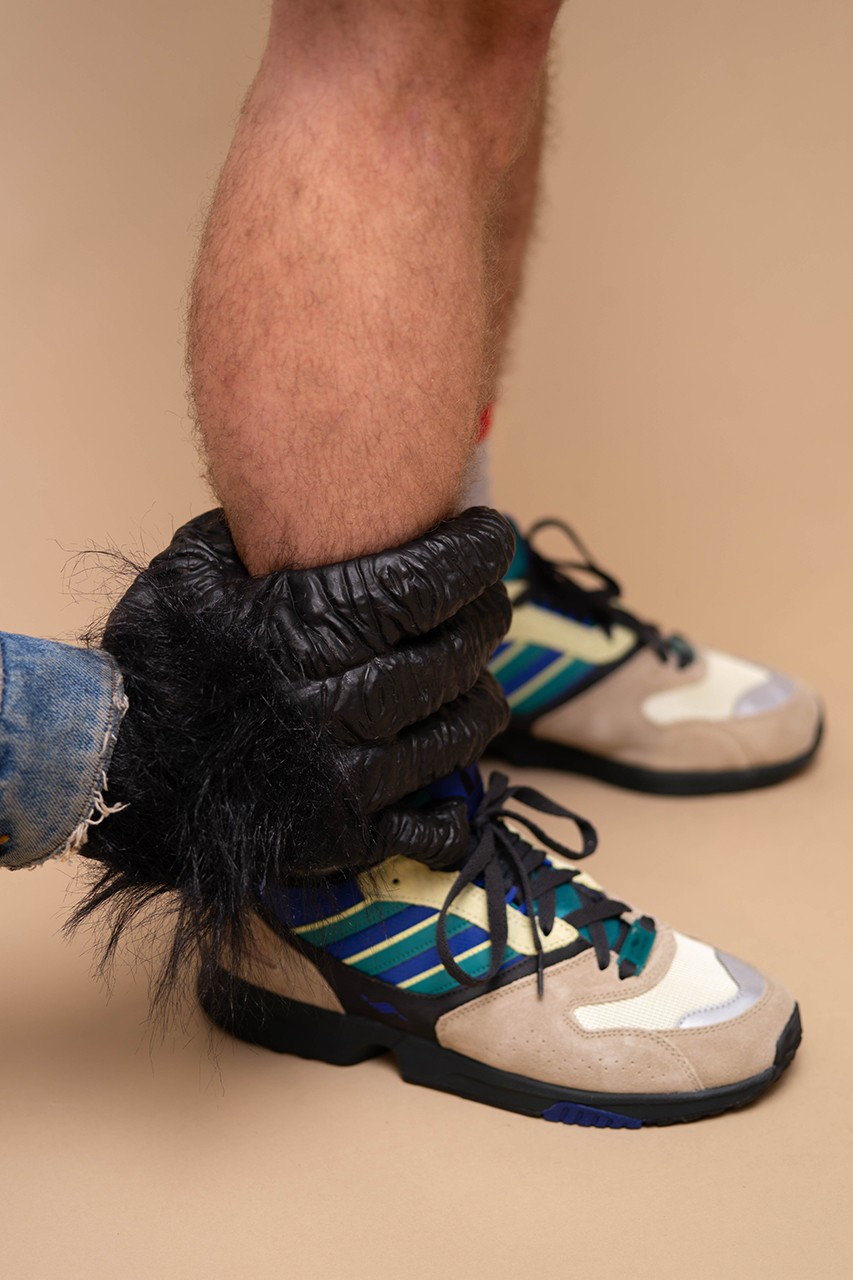 adidas zx 4000 alltimers