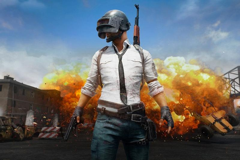 Amazon prime subscribers pubg mobile gaming playerunknown battlegrounds free loot content video games