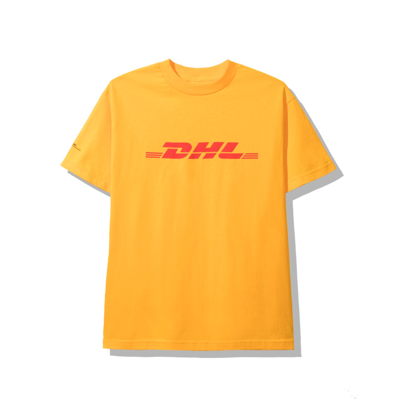 Supreme Fall Winter 2019 Week 5 Drop List Anti Social Social Club DHL Off White END S.R. STUDIO. LA. CA. Sterling Ruby Michael Kagan Billionaire Boys Club Patta POP Trading Company