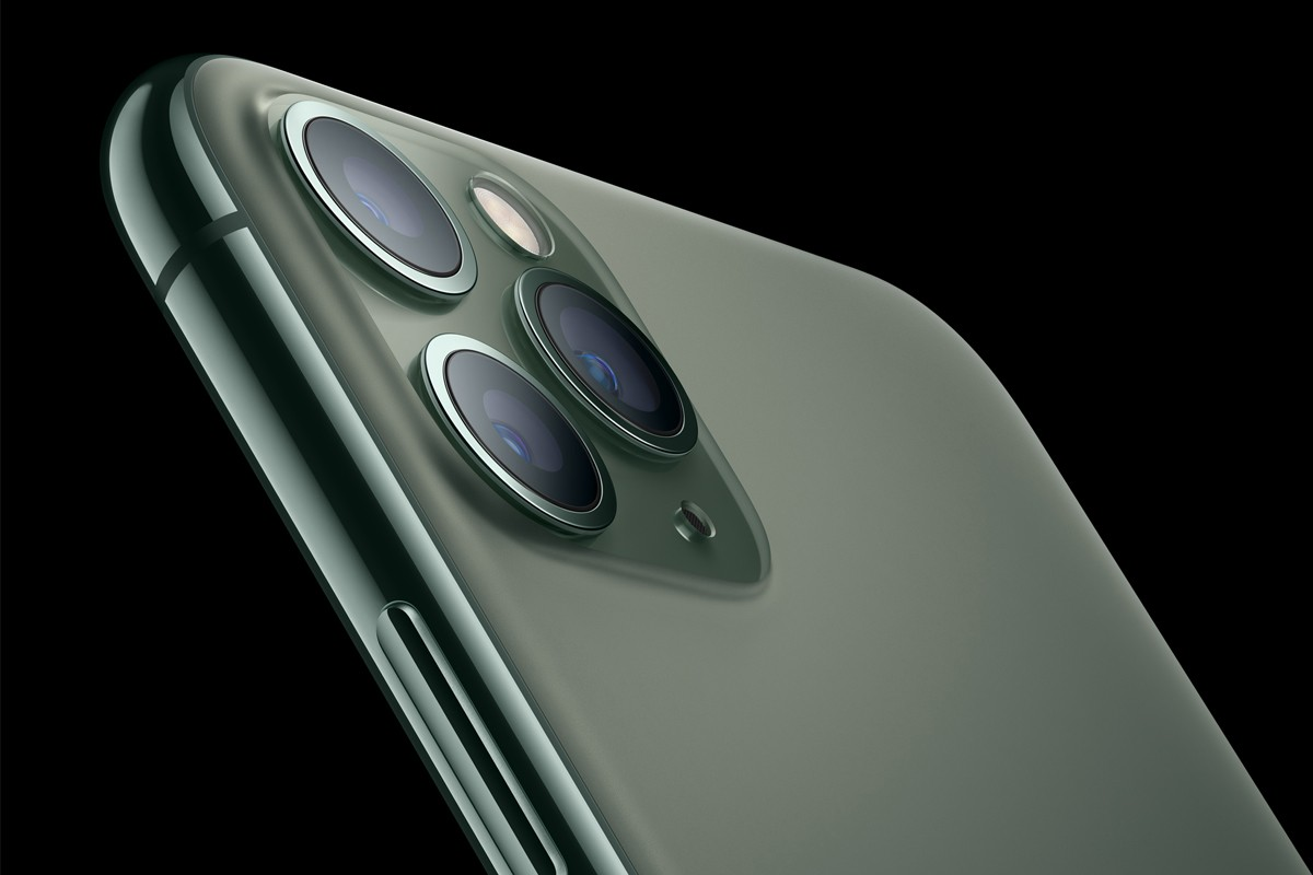 Apple iPhone 11 Pro, Pro Max Price, Release Date, Colors
