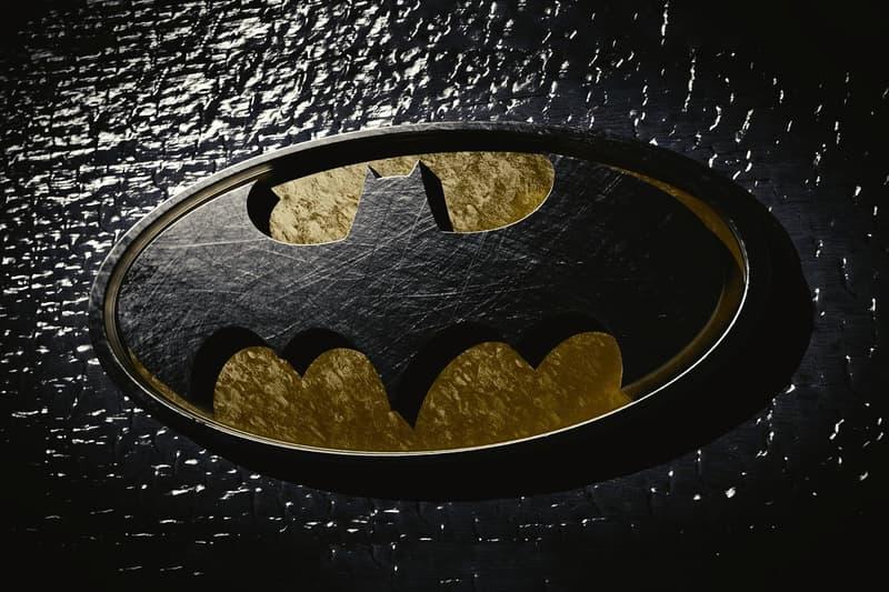 Batman Logo Batman Signal