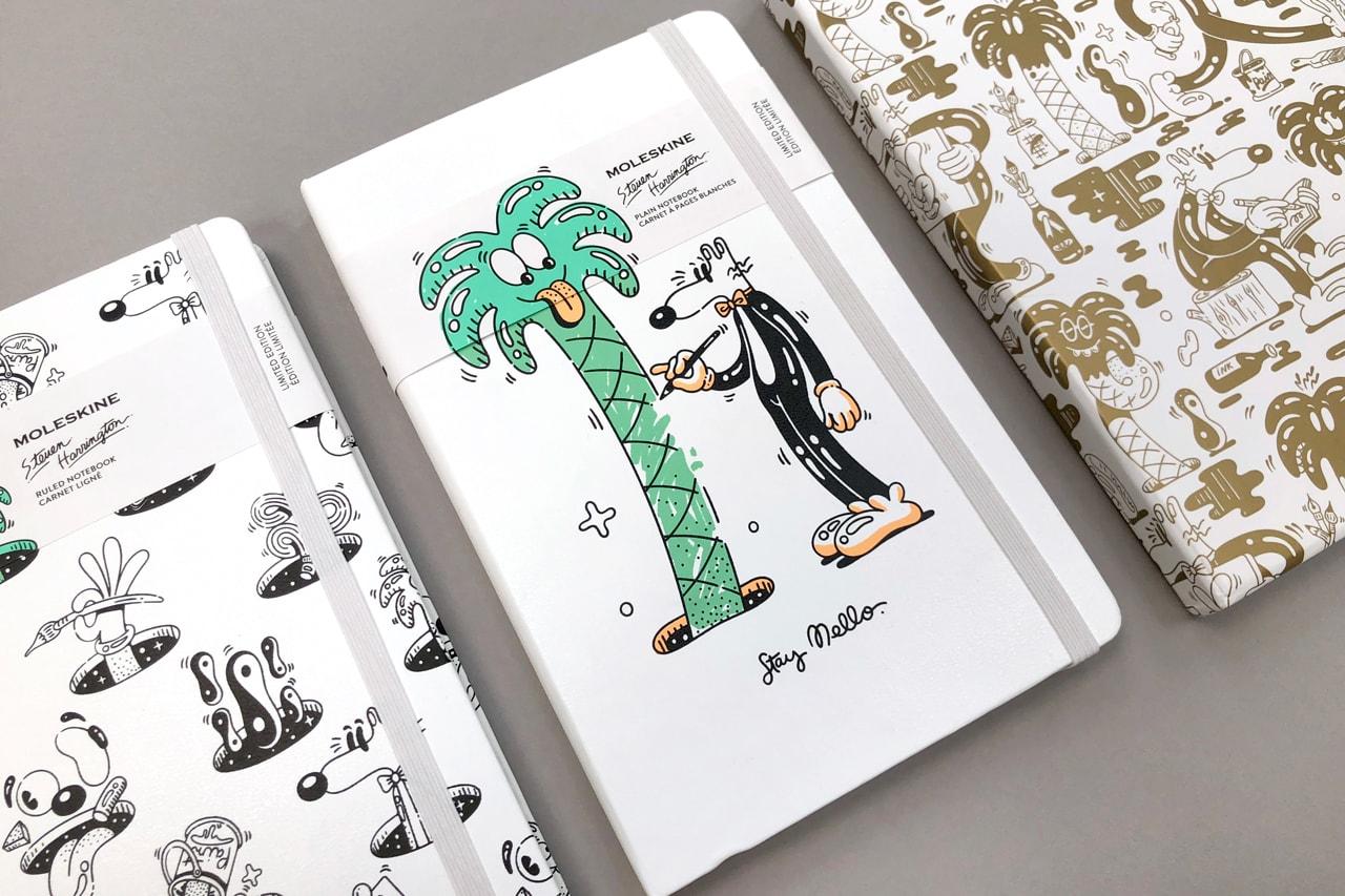 best artworks for sale fragment design medicom toy kutani bearbrick andre saraiva miles johnston print black drawgon press evan m cohen booooooom prints steven harrington moleskine