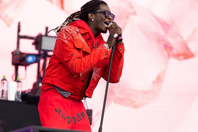 Best New Tracks September sept 20 2019 Young Thug E 40 music songs e40 payroll giovanni sada baby peezy albums tracks single collab collaboration youtube soundcloud stream song bones danny brown boards of canada panda bear teebs 03 greedo jay worthy lndn drgs meyhem lauren mick jenkins sauce walka babyface ray state trapper drew beez nuk rio da yung og street knowledge rockin rolla cashclick boog