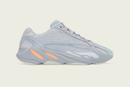 Kanye West & adidas Serve up Two YEEZY BOOST 700 Iterations in This Week's Best Footwear Drops