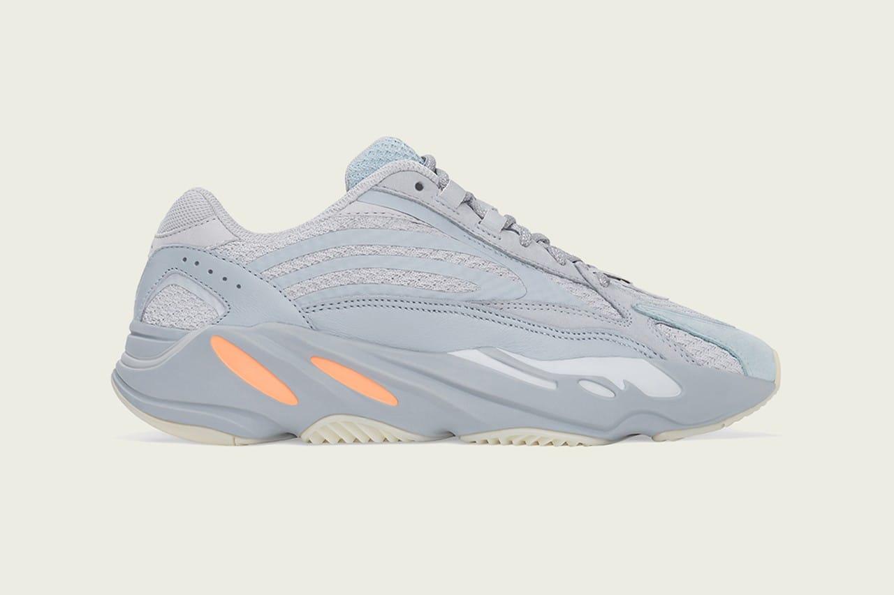sneaker adidas 2019