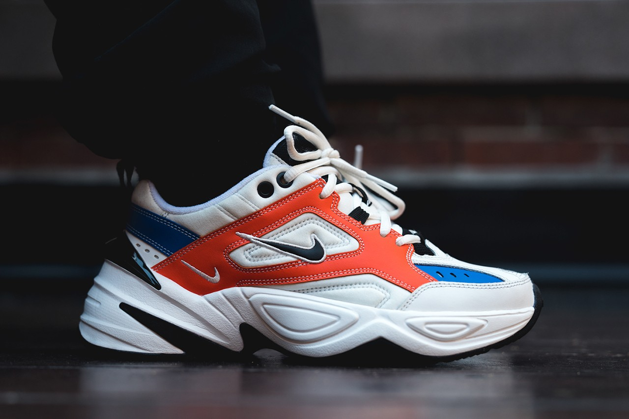affordable comfortable sneakers