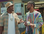 "Big Sean, A$AP Ferg & Hit-Boy Go ""Bezerk"" In Latest Visual"