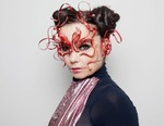 Björk, The Knife and Fever Ray Remix Each Other's Tracks
