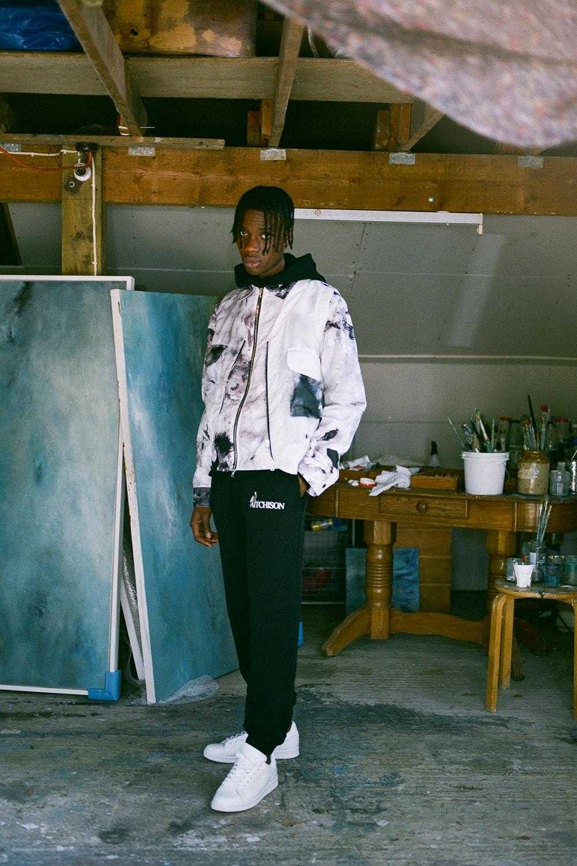 Supreme Fall Winter 2019 Week 5 Drop List Anti Social Social Club DHL Off White END S.R. STUDIO. LA. CA. Sterling Ruby Michael Kagan Billionaire Boys Club Patta POP Trading Company