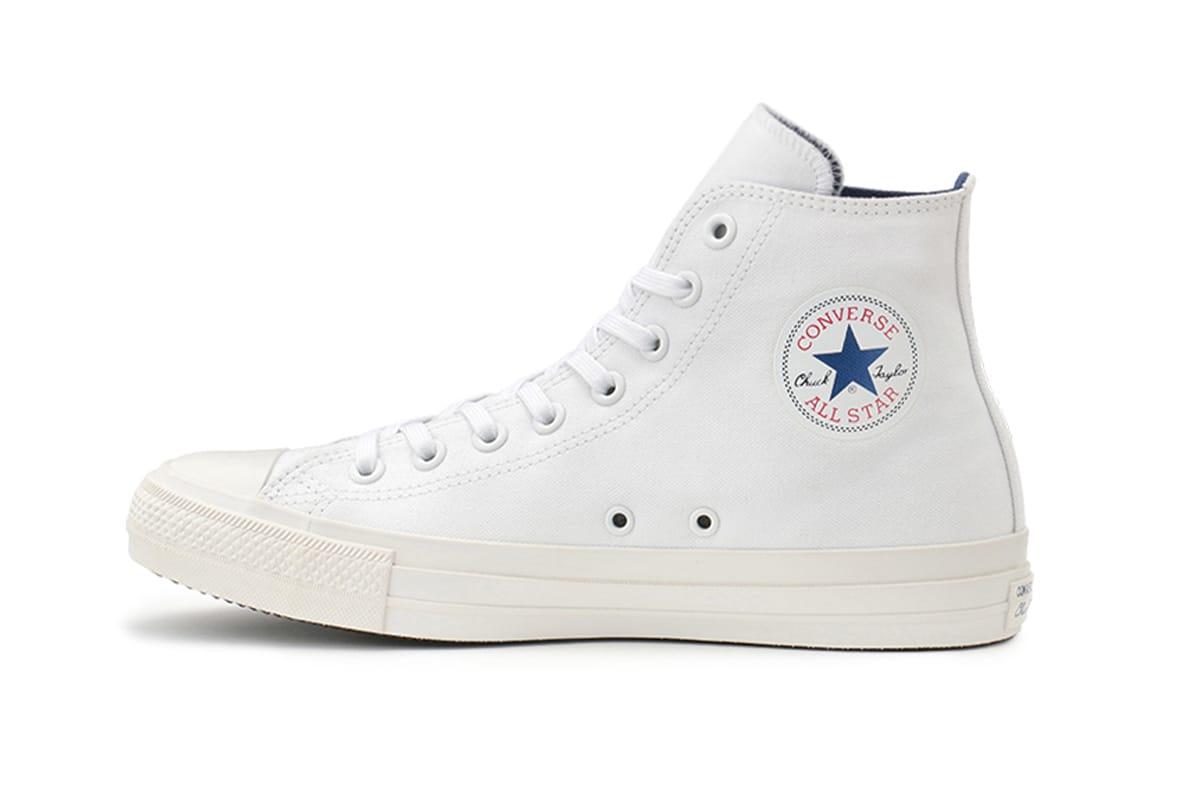 Converse Japan Chuck Taylor All Star