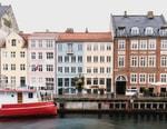 The City Guide to Copenhagen