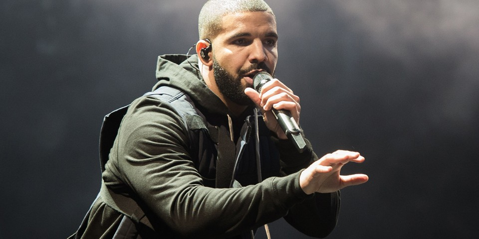 Drake Is Flying a Superfan to One of His Shows - HYPEBEAST
