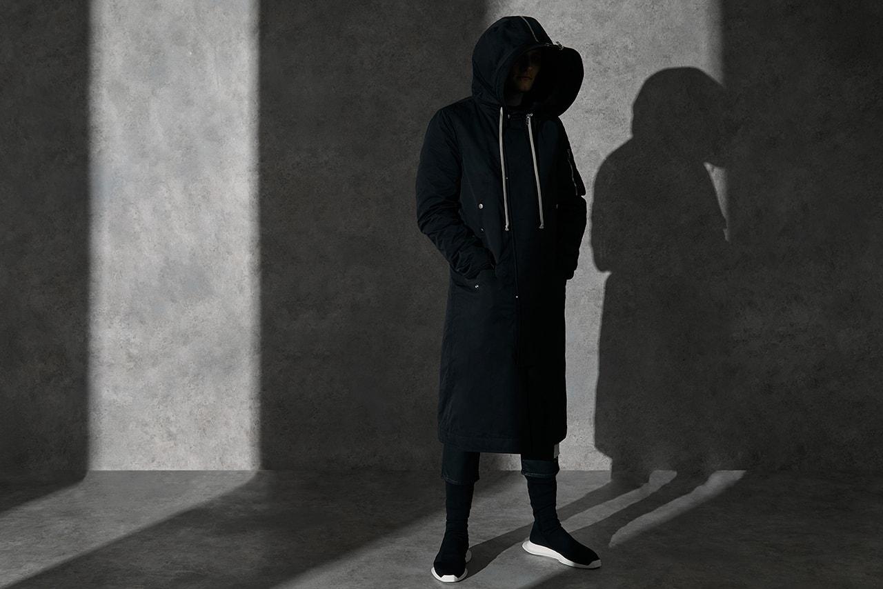 Supreme Fall/Winter 2019 Week 2 Drop List Palace Travis Scott Bapex Sorayama Porter Rick Owens AAPE