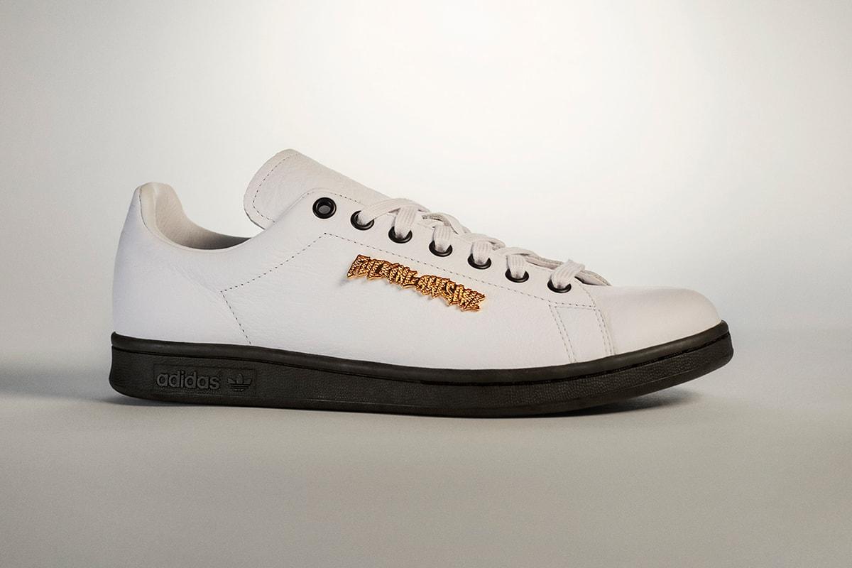 bas prix c6ebb 951ad Footwear | HYPEBEAST