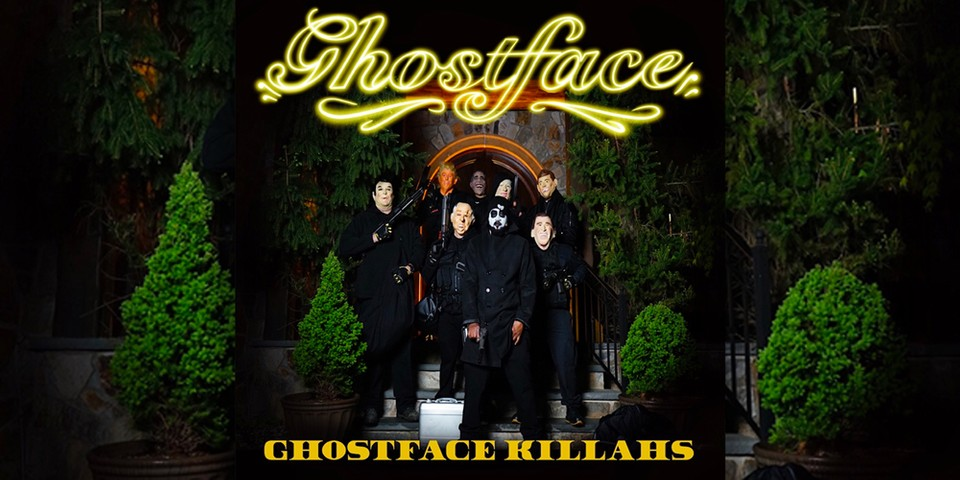 Ghostface Killah's 13th LP Reinforces His Timeless Approach to Grimey NYC Hip-Hop