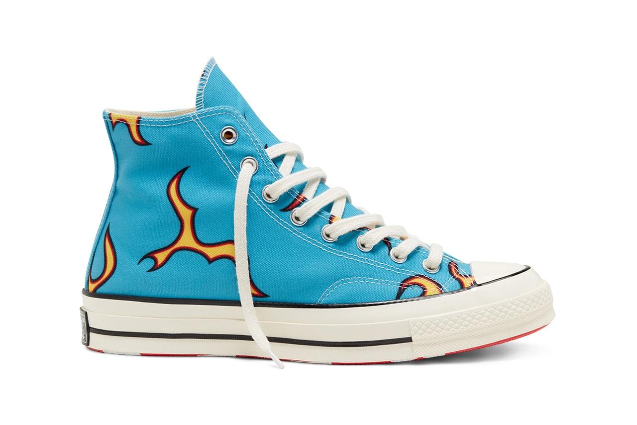 Best Sneaker Releases October 2019 Week 2 footwear drops nike sacai adidas originals collaborations size travis scott air jordan 6