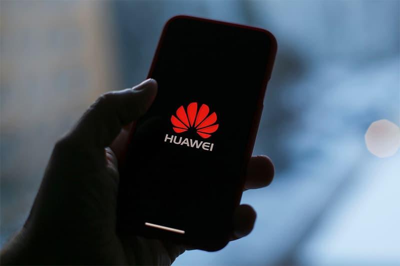 Huawei Full Mate 30 Range Leak Online Images Technology Smartphone