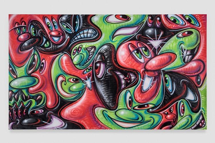 Arts   HYPEBEAST