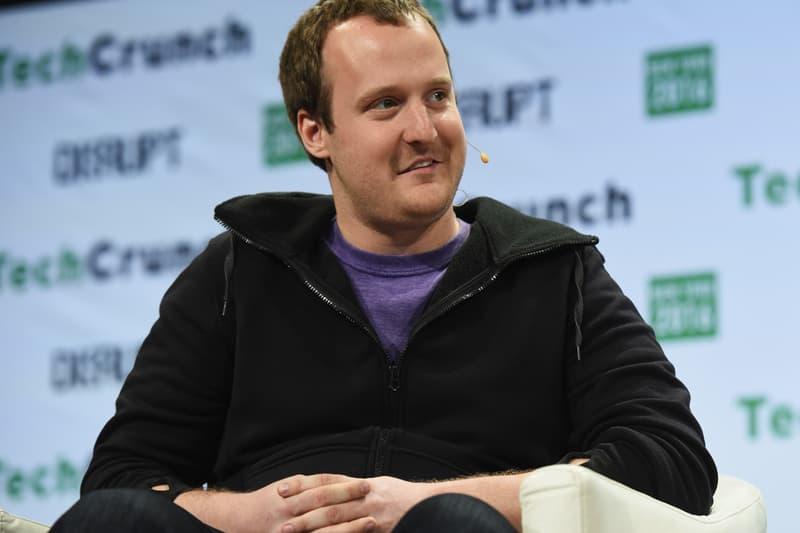 Kik Messenger App Shut Down Announcement Kik Interactive CEO Ted Livingston U.S. Securities and Exchange Commission SEC