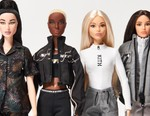 KITH Women Launches Barbie Doll Collaboration Contest, Retrospective