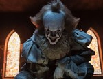 New Gaming Mod Swaps Mr. X from 'Resident Evil 2'  With Pennywise the Clown