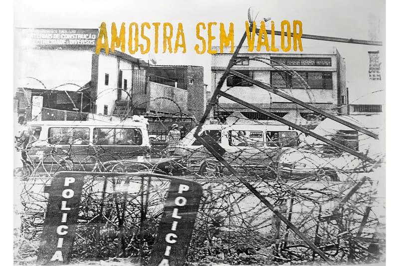 MAST Foundation Fourth Biennale Foto/Industria Bologna André Kertés Armin Linke Delio Jasse Edward Burtynsky Lisetta Carmi Yosuke Bandai Luigi Ghirri Matthieu Gafsou Stephanie Syjuco