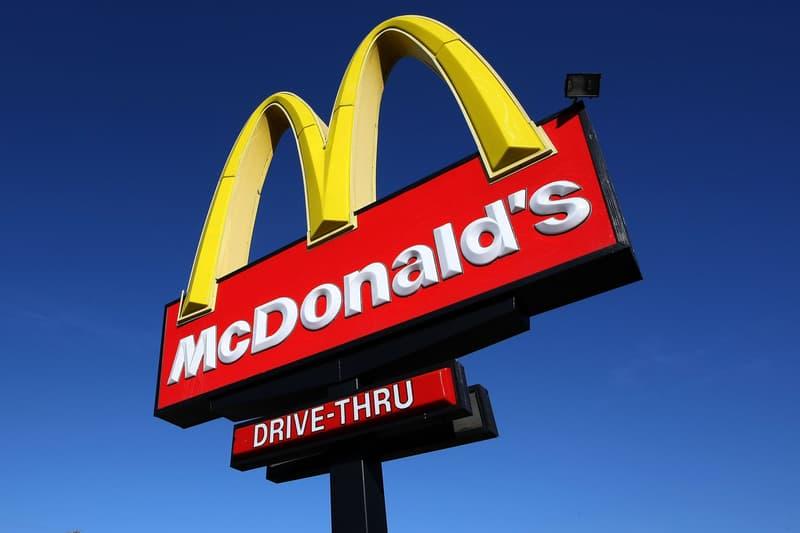 McDonald's Voice Recognition Faster Drive Thru Apprente Tech Lab