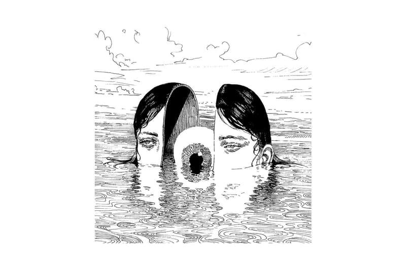 miles johnston inktober print release black dragon press artworks