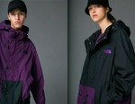 Monkey Time Celebrates Color in The North Face Purple Label FW19 Capsule