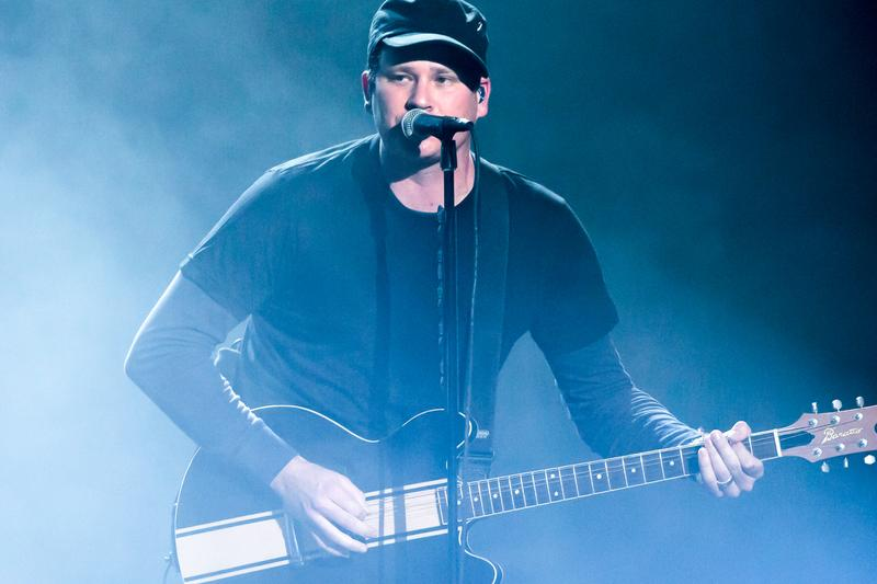 Navy Confirms Footage Tom DeLonge Show Unidentified Aerial Phenomena ufo aliens