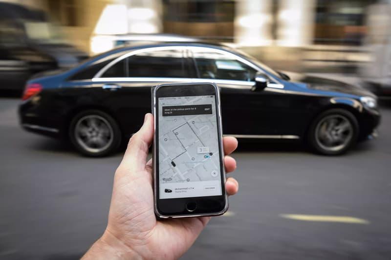 AB-5 California Shared Gig Economy Bill Uber Lyft Rideshare Drivers Employee Status Contractors Freelancers Labor App-based Companies Legislation Benefits