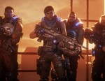 Watch the Official 'Gears 5' Launch Trailer Now