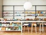 HAY Opens New 3,500 Square Foot Chicago Store