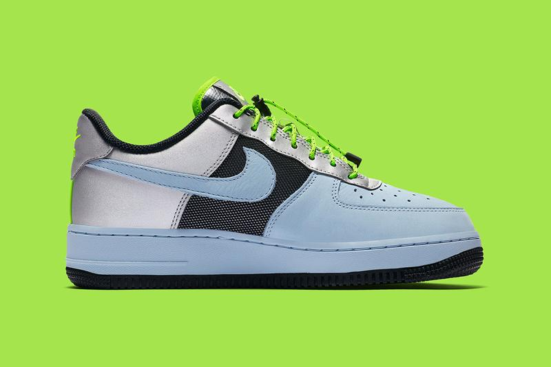 nike air force one low toggle release info sneakers shoes kicks grails